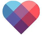 Weddcam ❤️ Análisis páginas webs y Apps para encontrar pareja